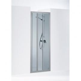 IFO duškabīnes - Dušas durvis