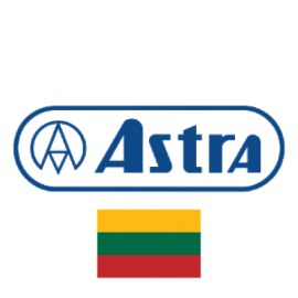 Heating boilers - ASTRA heating boilers