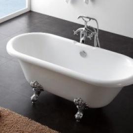Vannas - Citas vannas