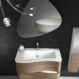 GB GROUP vannas istabas mēbeles - ONDA
