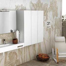 GB GROUP vannas istabas mēbeles - STRATOS