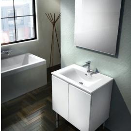 GB GROUP vannas istabas mēbeles - EUROPA