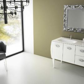 GB GROUP vannas istabas mēbeles - ONE