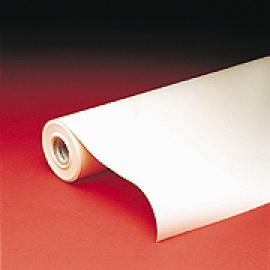 Izolācija, stiprinājumi, blīvējamais materiāls - PVC pārklājums izolācijai