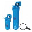 AQUA FILTER filtru korpusu komplekti aukstajam ūdenim - BigBlue