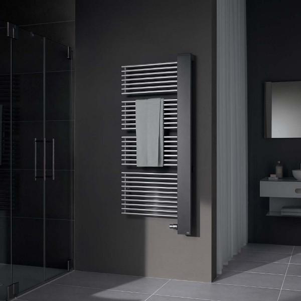 kermi dvie u v t ji sb siltumtehnika. Black Bedroom Furniture Sets. Home Design Ideas