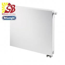 Tērauda radiatori DeLonghi - DeLonghi dizaina radiatori Leggero