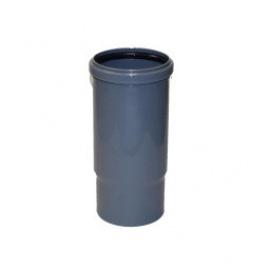 Iekšējā kanalizācija - Kompensātori