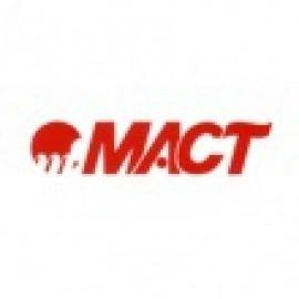 -% Izpārdošana -% - MACT ūdens sildītāji