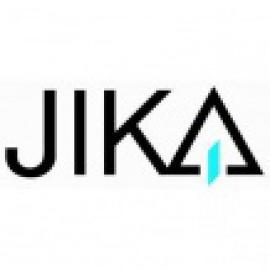 Душевые, массажные и паровые кабины - JIKA душевые кабины