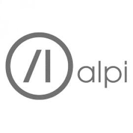 Mixers - ALPI Mixers