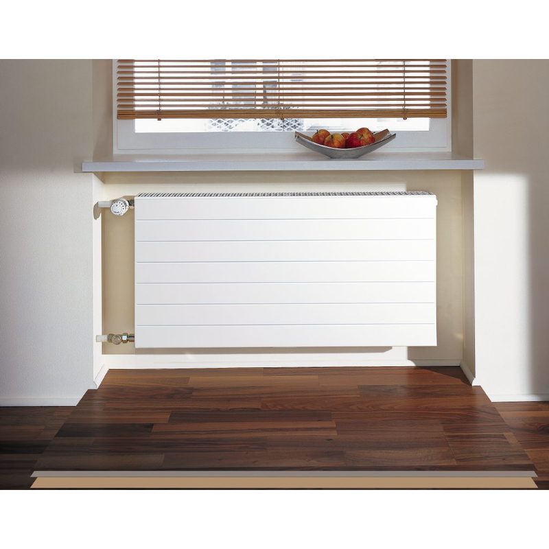 kermi radiatori line 11 tips sb siltumtehnika. Black Bedroom Furniture Sets. Home Design Ideas