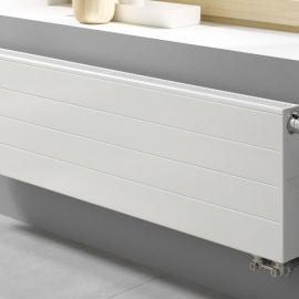 KERMI LINE-V 33-600*1600 PLV radiatori