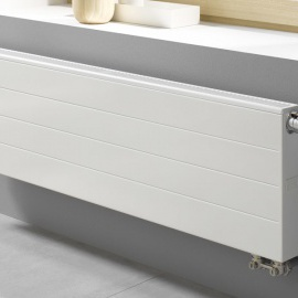 KERMI LINE-V 33-900*1800 PLV radiatori
