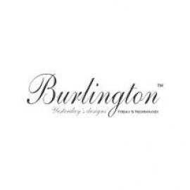Maisītāji - BURLINGTON maisītāji