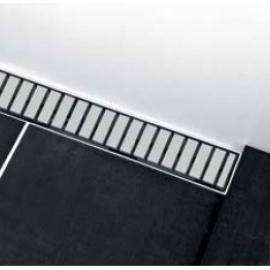 Dušas notekas - TECE AKCIJAS dušas noteku komplekti