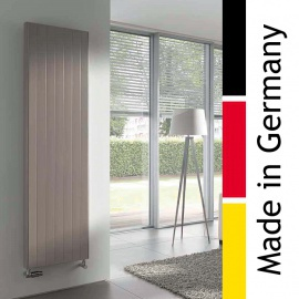 t rauda radiatori kermi x2 sb siltumtehnika. Black Bedroom Furniture Sets. Home Design Ideas