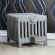 Čuguna radiatori BEIGELA
