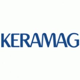 -% Izpārdošana -% - Keramika KERAMAG