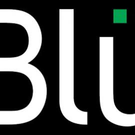 Izlietnes - BLU izlietnes(evermite)