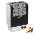 Elektriskās pirtskrāsnis HARVIA CLASSIC ELECTRO