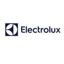 Boileri un ūdens sildītāji  - ELEKTROLUX boileri un ūdens sildītāji
