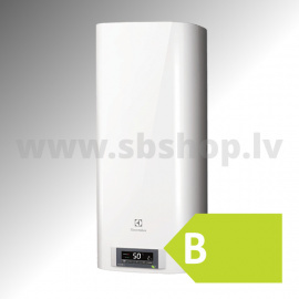 Electrolux elektriskie boileri EWH 50 DL Froma
