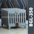 Cast iron radiators BEIGELAI BGL-350
