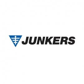 Boileri un ūdens sildītāji  - JUNKERS ūdens sildītāji