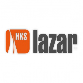 Pellet heating boilers - HKS Lazar heating boilers