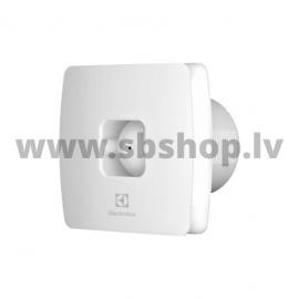 Ventilatori  - Izplūdes ventilatori