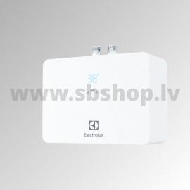 Elektrolux ūdens caurplūdes sildītāji NPX 6 Aquatronic Digital 2,0