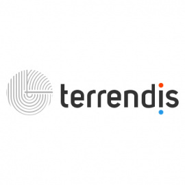 Local heating system - Terrendis local heating systems