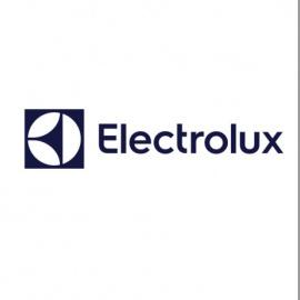 Siltumsūkņi - Electrolux siltumsūkņi