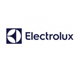 Rekuperatori - Electrolux Rekuperatori