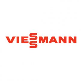 Бойлеры и водонагреватели - VIESSMANN водогрейные котлы