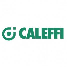 Solārie maisīšanas mezgli - CALEFFI Solārie maisītāja mezgli