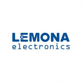 Sprieguma stabilizators - Lemona Sprieguma stabilizators