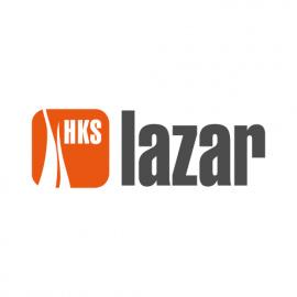 Тепловые насосы  - KS Lazar теплонасосы