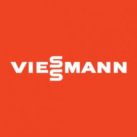 Kondicionieri - Stacionārie kondicionieri Viessmann