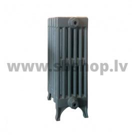 Čuguna radiatori BEIGELAI BGL-625 (10 sekc.)