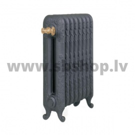Čuguna radiatori BEIGELAI BGL-790 (9sekc.)