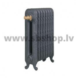 Čuguna radiatora BEIGELAI BGL-790 sekcija