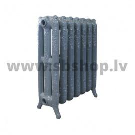 Čuguna radiatori BEIGELAI BGL-760 (10sekc.)