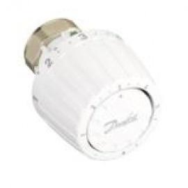 DANFOSS radiatoru termogalvas RA/RTD 2945 Servisa AKCIJA