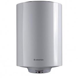 Elektriskie, vertikālie boileri Ariston- SE 100 l/7g.