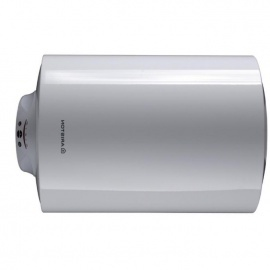 Elektriskie, horizontālie boileri Ariston- SO 80 l/7g.