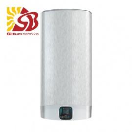 Elektriskie boileri Ariston- VELIS EVO PLUS 100L