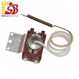 Dražice boileru termostats KR.11 DR