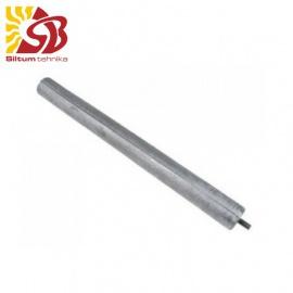 Dražice boileru anods Nr.1  (33*200mm)
